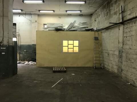 Аренда склада 208 м2,/мес. - Фото 2