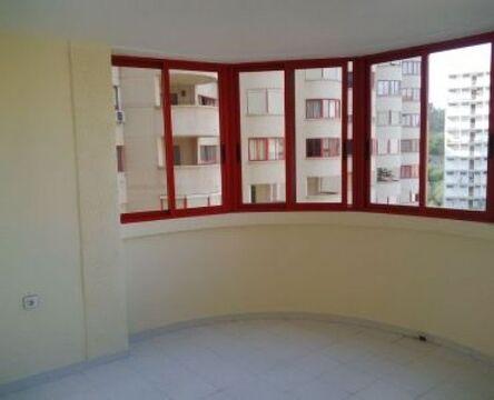 Двухспальная квартира в Бенидорме - Фото 2