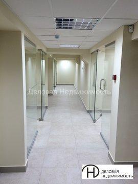 Продам производственно-торговый комплекс - Фото 2
