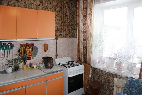 3- комнатная квартира ул. Грибоедова, д. 7/1 - Фото 1