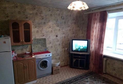 Продажа комнаты, Брянск, Ул. Клинцовская - Фото 3