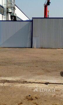 Аренда гаража, Краснодар, Ул. Сормовская - Фото 1