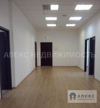 Аренда офиса 81 м2 м. Владыкино в бизнес-центре класса В в Марфино - Фото 5