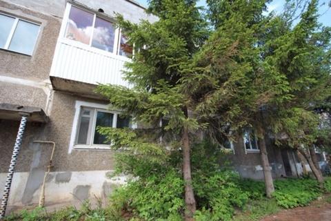 Продажа квартиры, Иглино, Иглинский район, Ул. Ленина - Фото 3