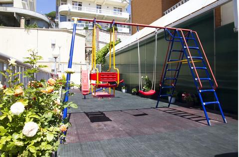 Комфорная 1-к квартира на Полтавской, центр Сочи - Фото 3