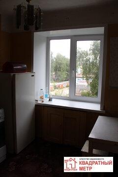 1-комнатная квартира ул. Циолковского, д.35 - Фото 5