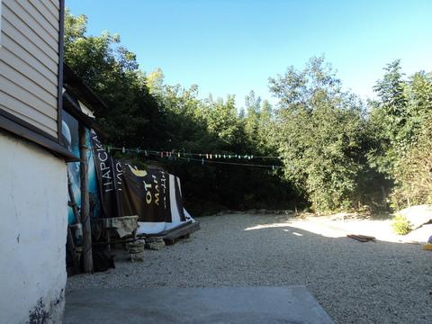 Часть дома по ул.9 Декабря - Фото 3