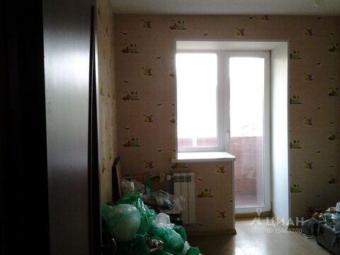 Продажа квартиры, Владивосток, Ул. Глинки - Фото 1