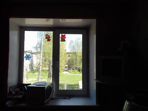 Нижний Новгород, Нижний Новгород, Таганская ул, д.10, комната на . - Фото 2
