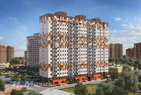 Продам офисную недвижимость, город Видное - Фото 1