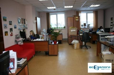 Продажа псн, Екатеринбург, Ул. Монтажников - Фото 4