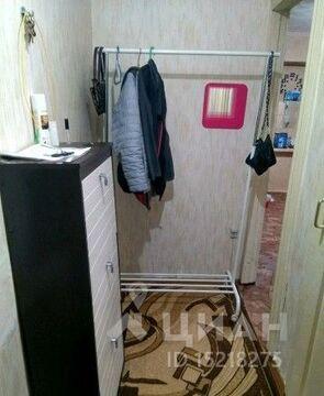 Продажа квартиры, Ухта, Ул. Оплеснина - Фото 1