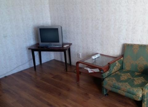 Продажа квартиры, Волгоград, Ул. Лавочкина - Фото 2