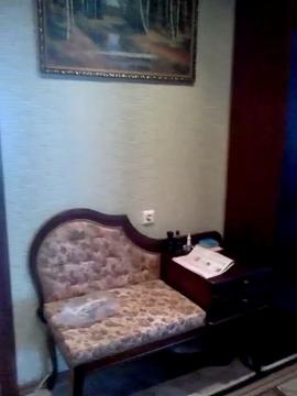 Продаю 2-х комню квартиру в Железногорске Курской области - Фото 3