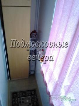 Подольский район, Подольск, комната - Фото 3