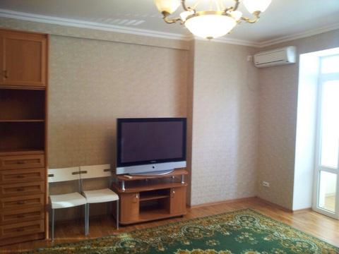 Купить однокомнатную квартиру в центре города. - Фото 4