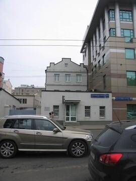 Комплекс зданий, 3571.5 м - Фото 4