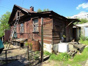 Продажа дома, Тула, Ул. Епифанская - Фото 1