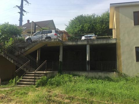 Продается дом, г. Сочи, Батумское шоссе - Фото 4