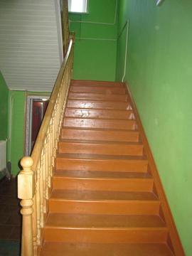 Продажа комнаты, Первомайский, Истринский район, 13 - Фото 4
