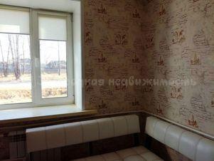Продажа квартиры, Николаевка, Смидовичский район, Ул. 60 лет Октября - Фото 2