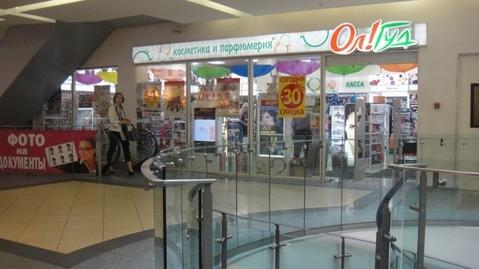 Аренда торгового помещение в ТЦ на выходе из метро Сокол - Фото 4