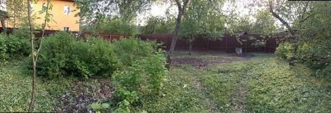 Продается дом ИЖС в Новой Москве Щербинка - Фото 5