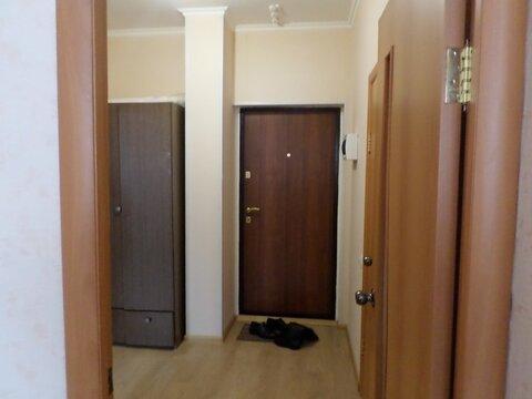 Однокомнатная квартира в Щелково - Фото 4