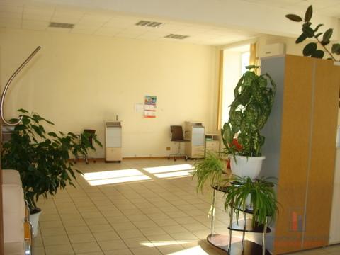 Сдается Офис. , Серпухов город, Текстильная улица 29 - Фото 1