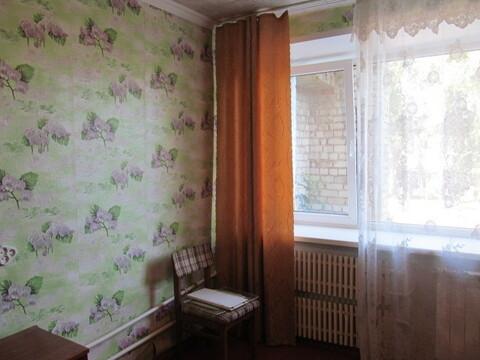 Комната по ул.Мичурина д.2б - Фото 1