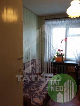 Продажа: Квартира 3-ком. Садыковой 10 - Фото 4