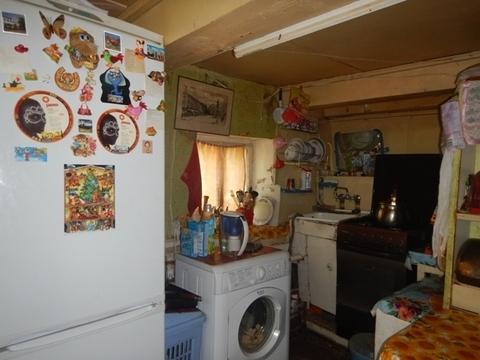 Дом деревянный 3-комнатный в г. Наволоки - Фото 3