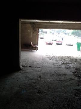 """Продам гараж ГСК """"Сервиссвязьинформ"""" - Фото 5"""
