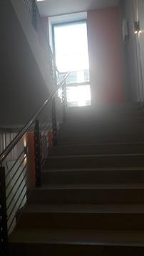 Вашему вниманию предлагаю офисное помещение в аренду площадью 30.8 м2. - Фото 3
