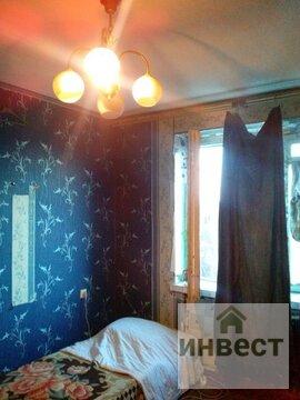 Продается 2-х комнатная квартира, МО, г. Наро-Фоминск, Привокзальный р - Фото 3
