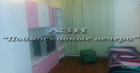 Ярославское ш. 35 км от МКАД, Могильцы, Дом 380 кв. м - Фото 4