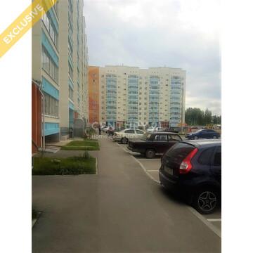 Пермь, Целинная, 55 - Фото 2