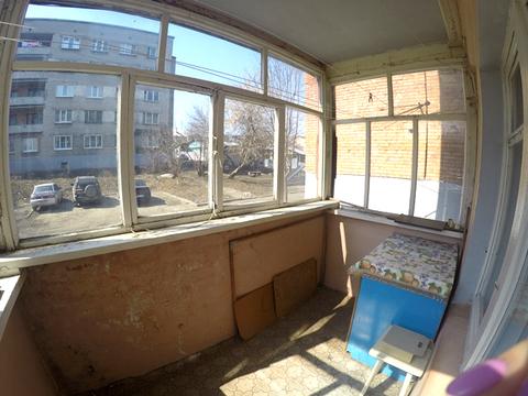 Продается 1- комнатная квартира в районе Глобуса по ул. Бекешская 4 - Фото 5