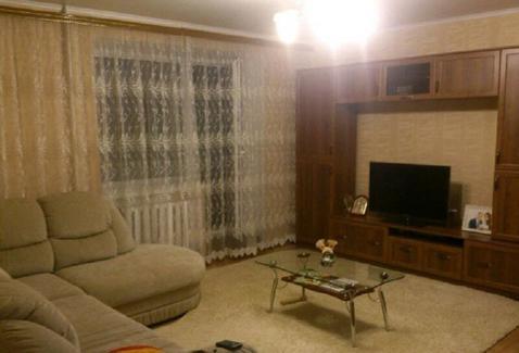 Продается 3-комнатная квартира, Простоквашино - Фото 1