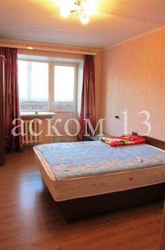Продажа квартиры, Владивосток, Военное ш. - Фото 2