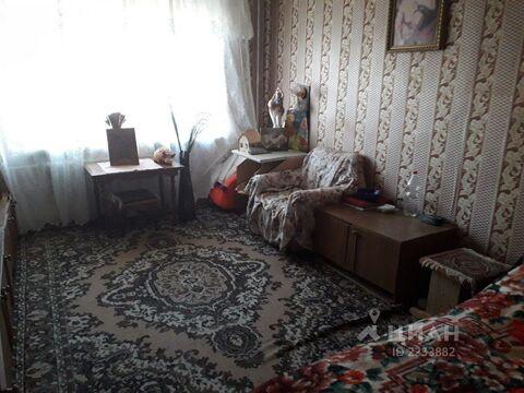 Продажа квартиры, Кимры, Ул. Разина - Фото 1