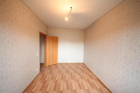 Улица Коммунальная 8/7 корп.2; 2-комнатная квартира стоимостью . - Фото 4