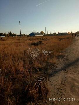 Продажа участка, Волжский, Строительная - Фото 5