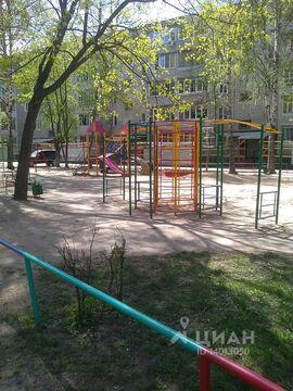 Продажа квартиры, Йошкар-Ола, Ул. Пролетарская - Фото 2