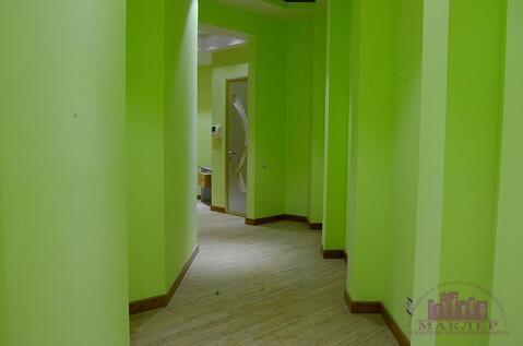 Продается 2к-квартира 136 кв.м, г.Москва, ул.Крылатские холмы 7к2 - Фото 5