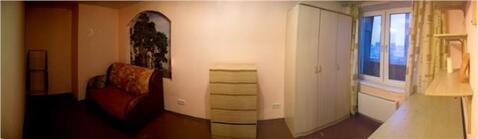 Продажа квартиры, м. Таганская, Ул. Талалихина - Фото 4