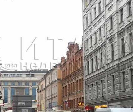 Продажа квартиры, м. Площадь Восстания, Лиговский пер. - Фото 5