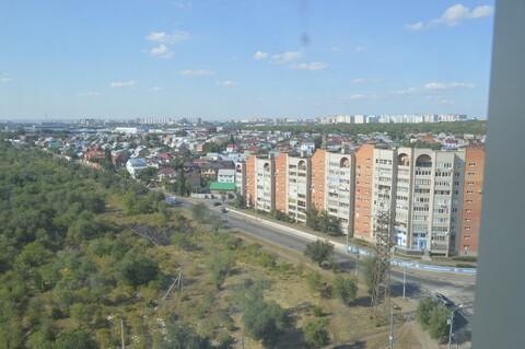 Продам 1-комнатную квартиру ул.Мира 3/1 - Фото 2