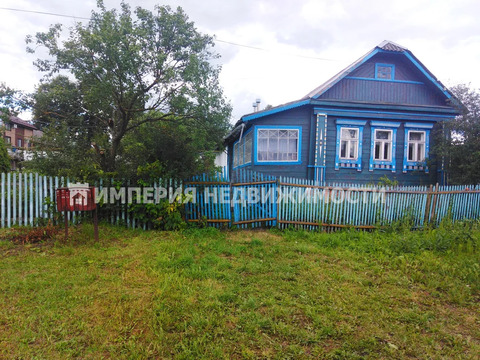 Объявление №49148894: Продажа дома. Кольчугино