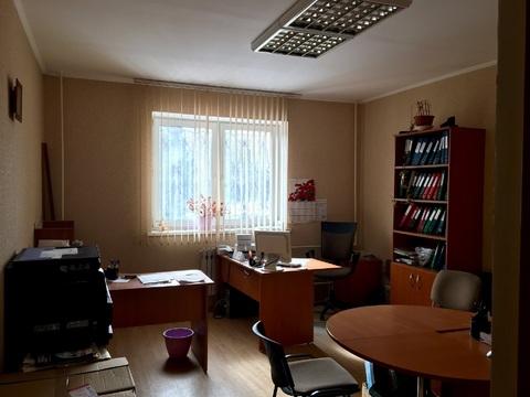Офис в Щапово - Фото 5